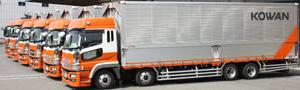 輸送トラック_300x90