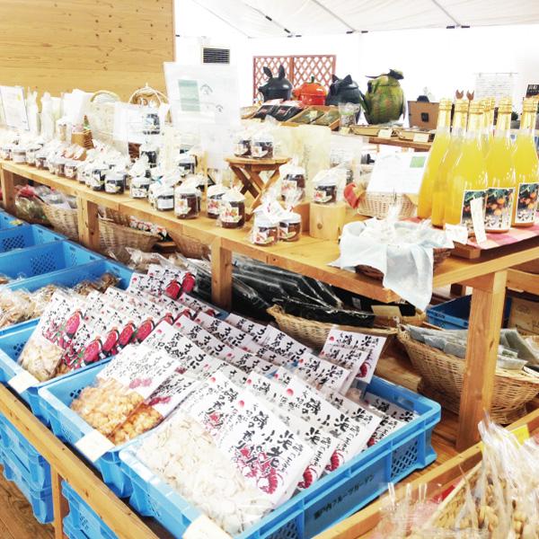 さんマルシェ 産直市場 野菜